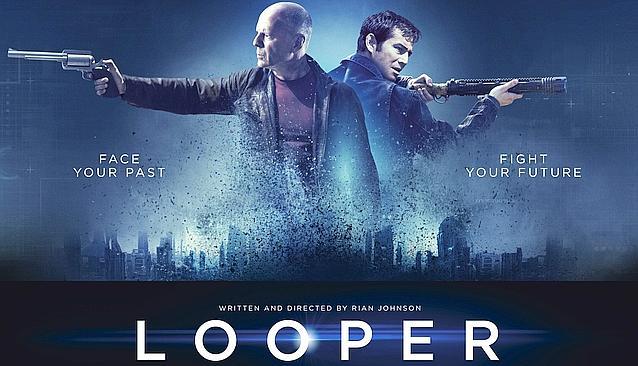 looper--638x366