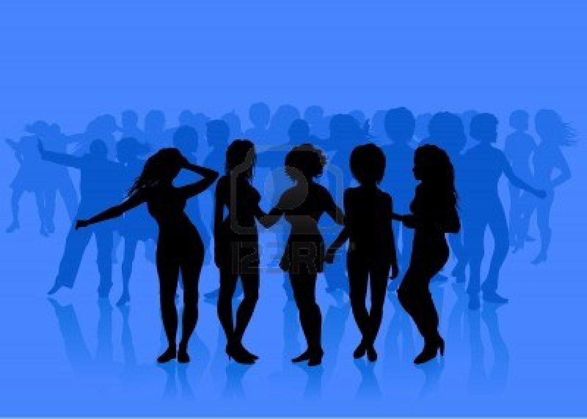 6522873-sexy-young-women-su-sfondo-azzurro-illustrazione-vettoriale-originale-giovane-donna-dancing-ideale-p