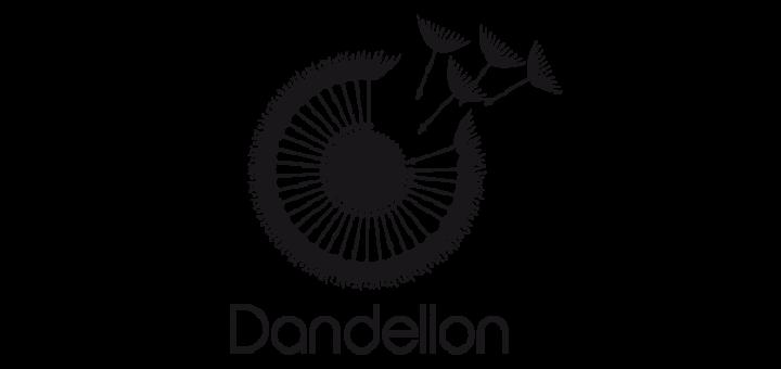 dandelion_blog1-720x340
