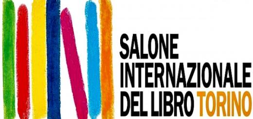 salone-libro-torino1-520x245
